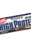 Weider High Protein Bar 50g