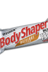 Weider Body Shaper Bar 35g