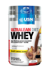 USN Diet Whey Ultra Lean