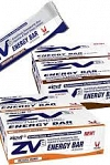 Zipvit Sport - ZV8 Energy Bar 65g  (Σοκολάτα)