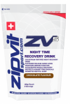 ZV5 Night Time Recovery Drink 456gr