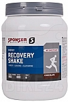 Energy Recovery Shake 900gr
