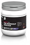 Pre-Workout Booster 450gr Blackcurrant