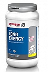 Long Energy 5% Protein 1200gr
