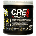 CRE8 Active27TP