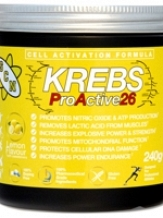 SCN Krebs ProActive 26