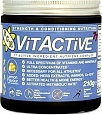 VitActive77 Multivitamin Powder