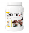 CompleteX3 Protein Iso & Hydro 90%