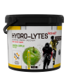 HYDRO-LYTES ACTIVE27 5KG GREEN APPLE