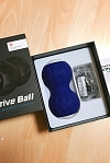 TRATAC MASSAGE ACTIVE BALL