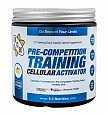 PRE-COMPETITION TRAINING CELLULAR ACTIVATOR