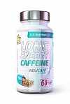 LONG ENERGY CAFFEINE