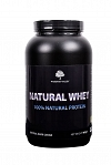NATURAL WHEY Wisdom Valley's