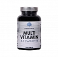 Wisdom Valley's MULTIVITAMIN
