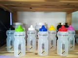 SPORTS BOTTLE 300ml