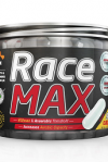 SCN RACE MAX – PRE-RACE PERFORMANCE & VO2MAX ENHANCER