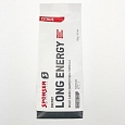 Long Energy 5% Protein 700gr