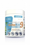 Anti-Catabolic Activ8TOR