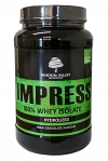 Wisdom Valley's IMPRESS – 1KG