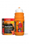 HYDRAFIT> 400G + HYDRA SPORTBOTTLE THE GRAND TOURS SLAM