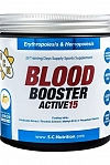 BLOOD BOOSTER ACTIVE15 380G