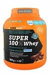 SUPER 100% WHEY NAMEDSPORT