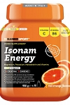 ISONAM ENERGY Isotonic drink