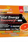 TOTAL ENERGY RECOVERY> ORANGE - 40G
