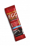 Egg ProActive6 Bar – Performance & Recovery Bar